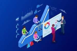 MonJa: Planning Your Journey To Digitization