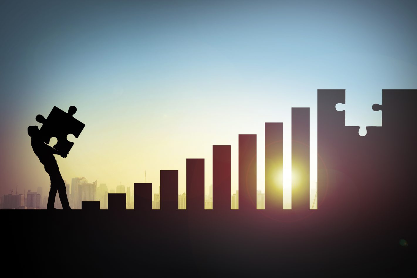 Small Business Lending: The Profit Puzzle Facing Commercial Banks