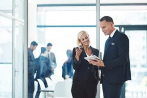 Automated Loan Underwriting Trends For 2019