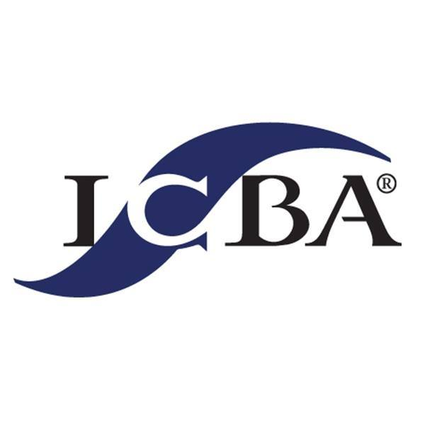 Meet MonJa at ICBA Live National Convention in Nashville