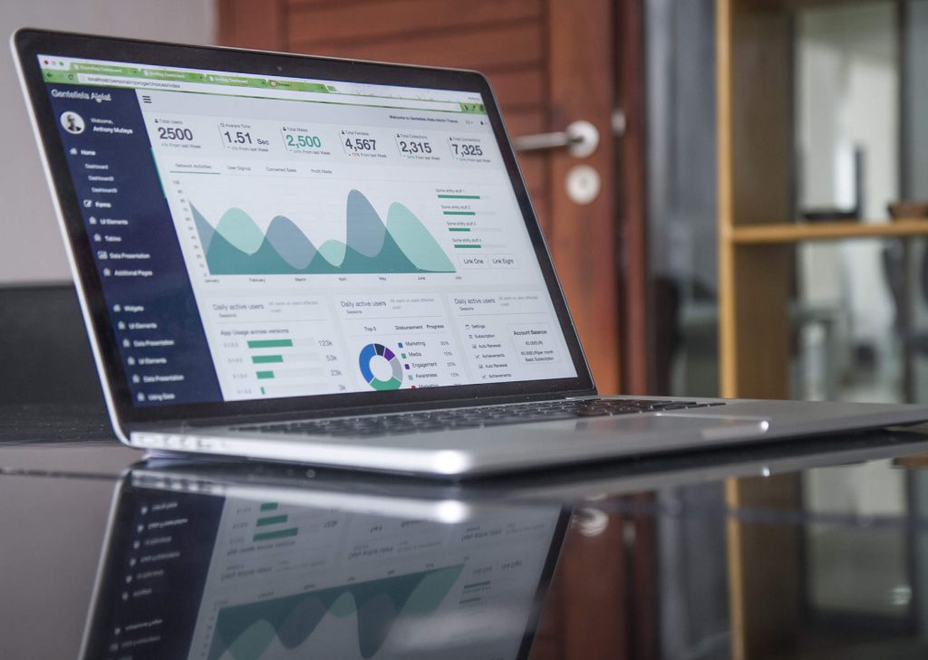 5 Digital Banking Trends To Look For In 2019