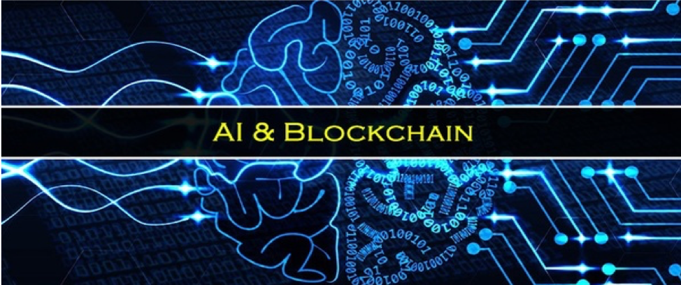 6 Ways a Bank Can Ensure an Exceptional Client Experience by Using AI and Blockchain