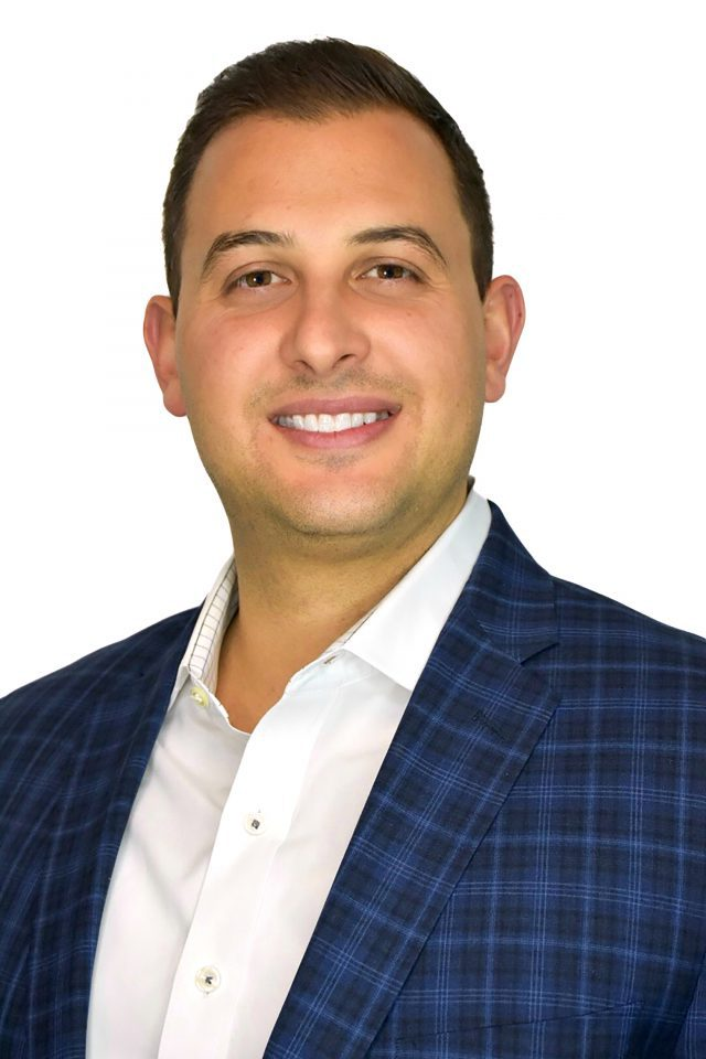MonJa: Small Business Lending Interview Series: Joseph Camberato, President and Co-Founder at National Business Capital