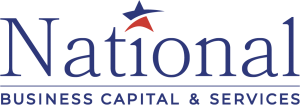 MonJa: Small Business Lending Interview Series: National Business Capital
