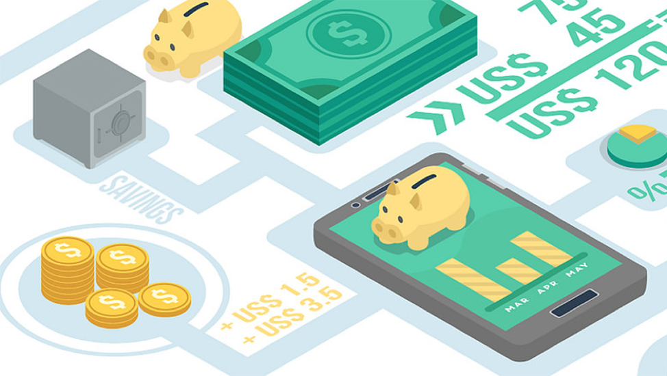 MonJa Digital Banking | Digital Lending Monthly Roundup | September 2019