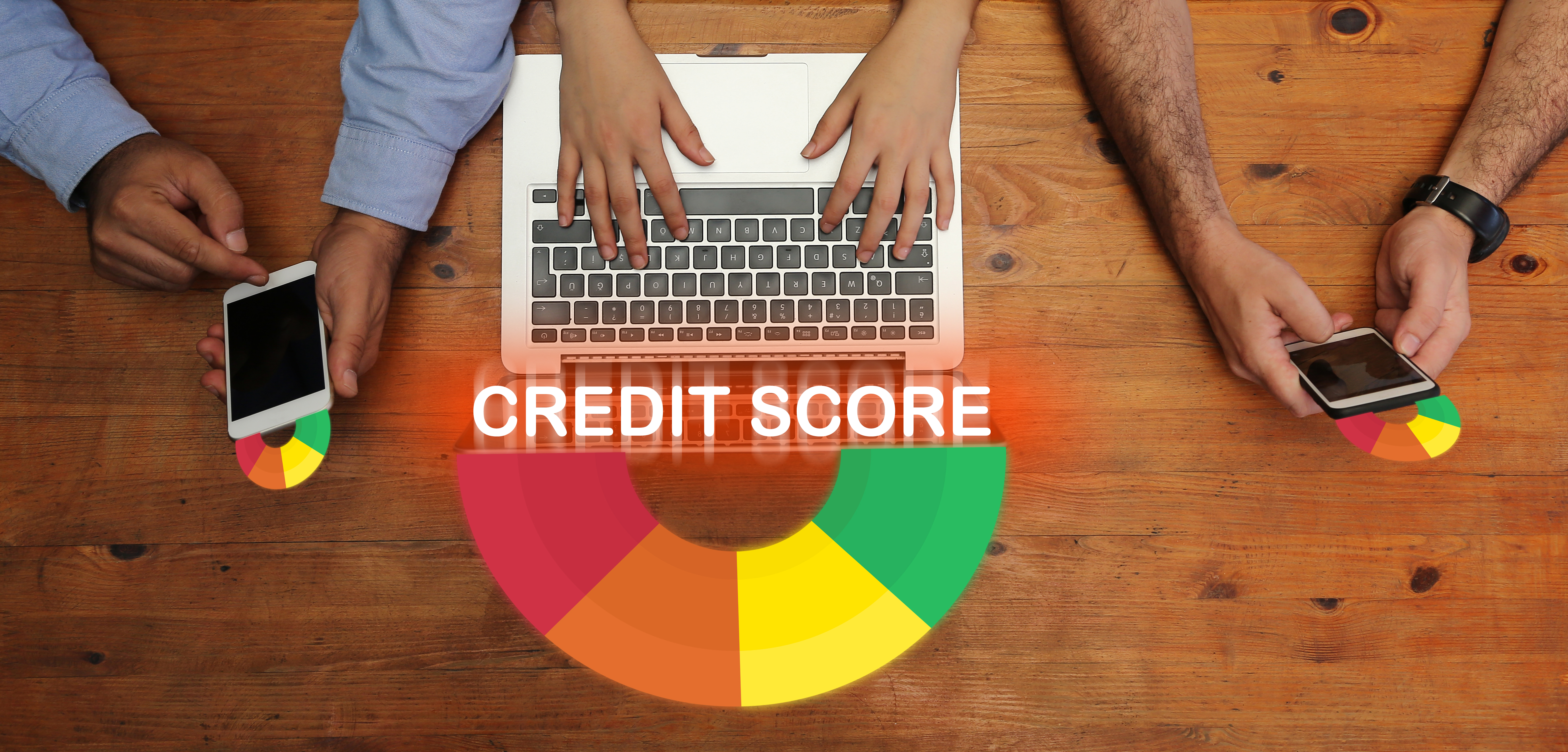 Automation Of Credit Underwriting For Banks And Credit Unions: 9 Reasons Why It Is Beneficial