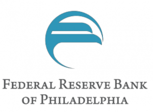 The Federal Reserve Bank of Philadelphia: Third Annual Fintech Conference