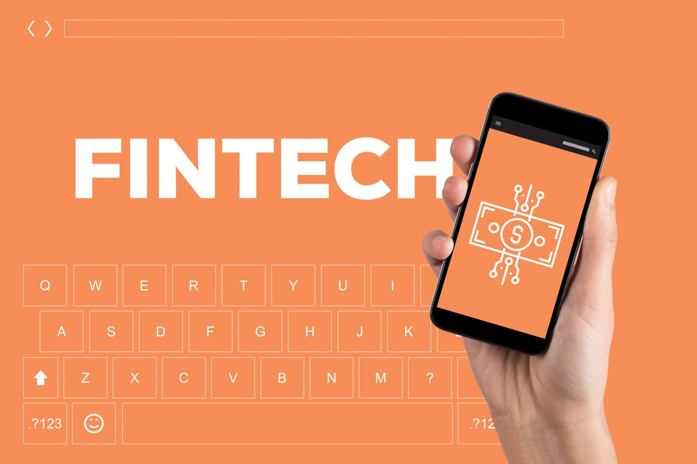 MonJa's Digital Banking and Lending Monthly Roundup | January 2020